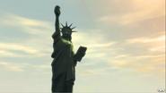 Estatua de la felicidad-7
