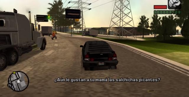 Archivo:GTALCS DeadMeat 07.PNG