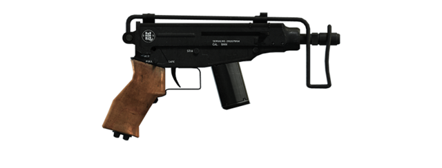 Archivo:Mini SMG GTA V.png