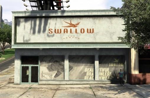 Archivo:SwallowLocalBurtonGTAV.jpg