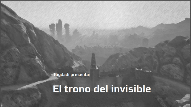 Archivo:Tronoinvisible.png