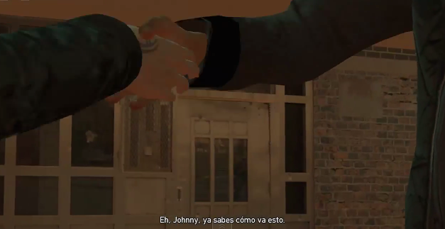 Archivo:D Liberty City Chopers.PNG