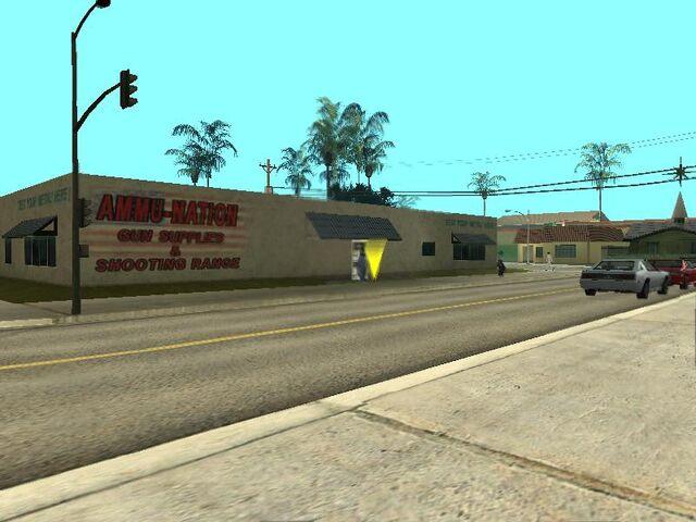 Archivo:Old Venturas Strip 7.jpg