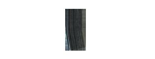 Archivo:Cargador predeterminado carabina.png
