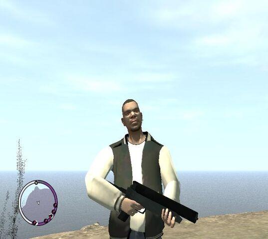 Archivo:GTA 4 TBOGT Beta Lanzagranadas 1.jpg
