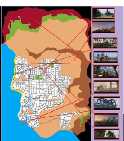 Archivo:Mapa 1 GTA V.png