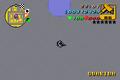 Miniatura de la versión de 18:52 19 abr 2009