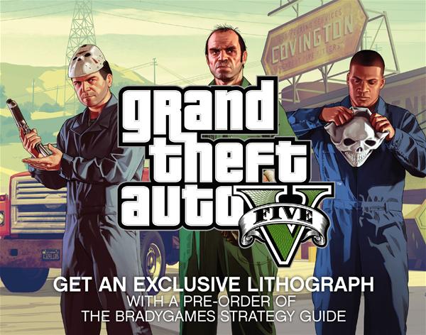 Archivo:Noticias GTAV - Guía Brady Games - Litografía adicional.png