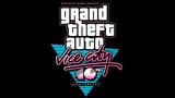 Noticias ViceCity10.png