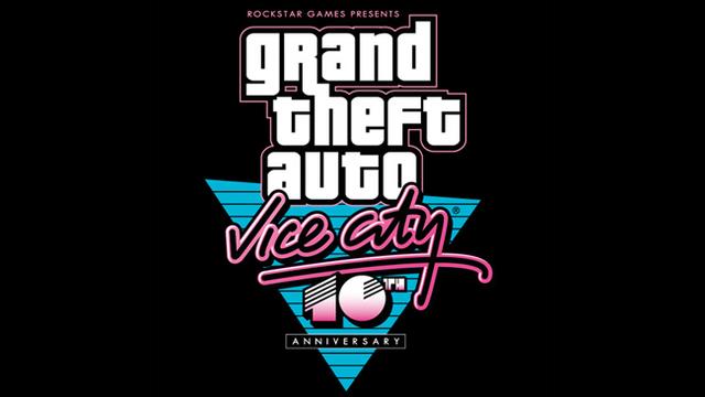 Archivo:Noticias ViceCity10.png