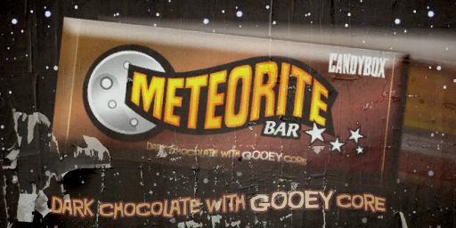 Archivo:Publicidad-de-meterotite.png