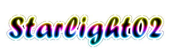 Archivo:Starlight02fir.png