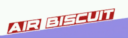 Archivo:Air-Biscuit-Logo-1-.png
