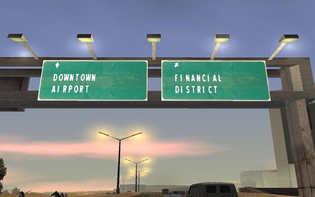 Archivo:Autopista 32.jpg