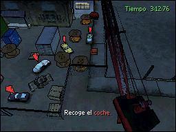 Archivo:Counterfeit Gangster GTA CW.jpg