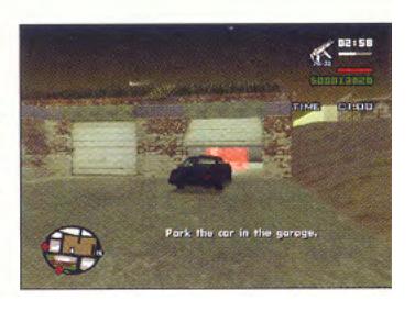 Archivo:GTA San Andreas Beta Mission 555 We Tip.png
