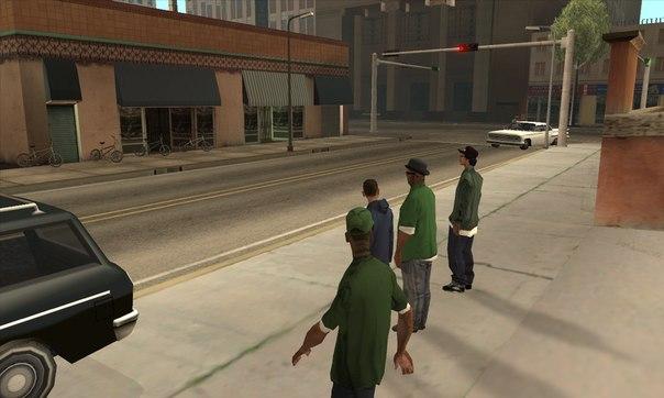 Archivo:GTA San Andreas Beta Mission Big Smoke 2.jpg