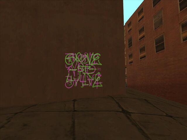 Archivo:Graffiti 18.jpg