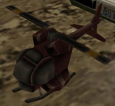 Archivo:RC Goblin GTA SA.jpg