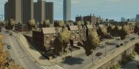 Franklin Street (Dukes)