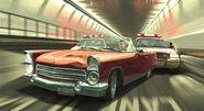 4107 gta4 booth tunnel
