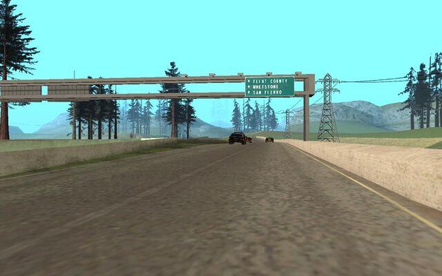 Archivo:Autopista 4.jpg