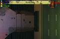 Miniatura de la versión de 18:59 24 ene 2011