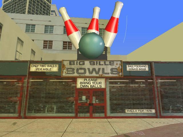 Archivo:Big Bills Bowls.jpg