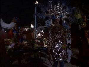 Carnaval Bahamas 2