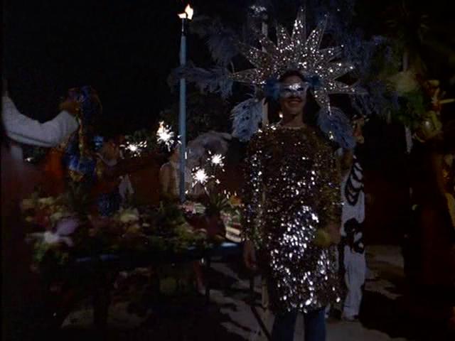 Archivo:Carnaval Bahamas 2.png