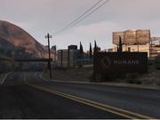 HumaneLabsEntrada
