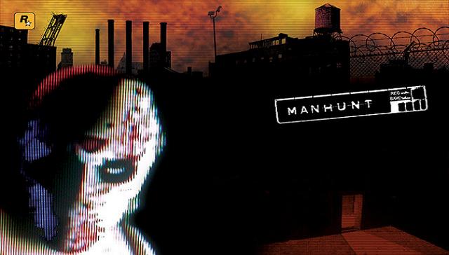 Archivo:Manhunt portada.png
