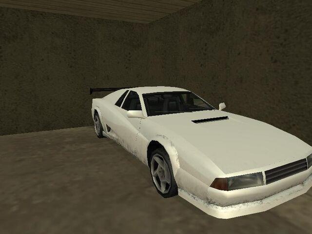 Archivo:Mi Ferrari.jpg