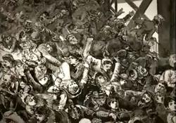 A History of Liberty-inmigración masiva de irlandeses.png