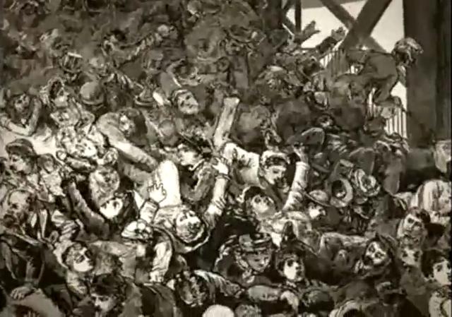 Archivo:A History of Liberty-inmigración masiva de irlandeses.png