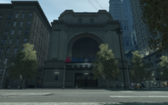 Bank of Liberty 01 GTA IV