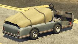 Caddy3GTAOatras