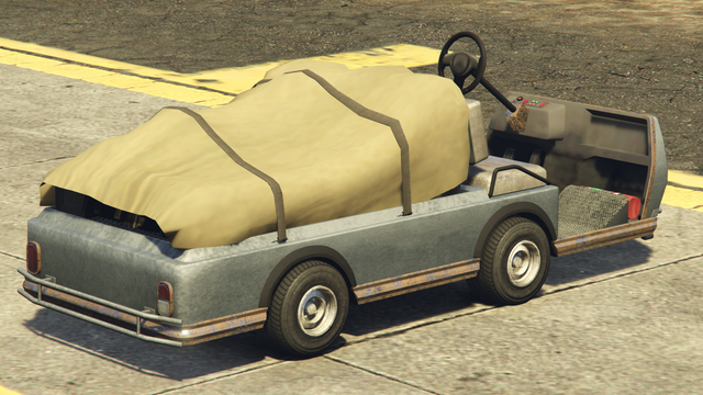 Archivo:Caddy3GTAOatras.png