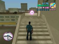 GTA VC Masacre 20