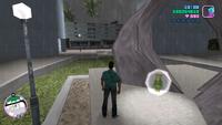 GTA VC Objeto Oculto 57