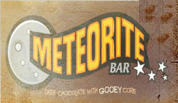 Archivo:Meteorite-Bar-Logo.png