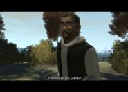 A Revenger's Tragedy 28
