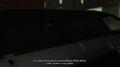 Miniatura de la versión de 17:50 9 abr 2014