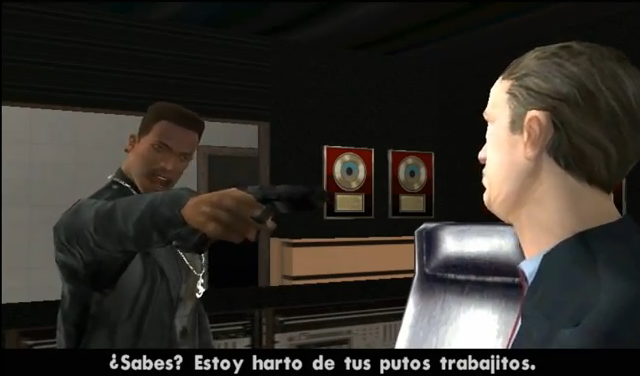 Archivo:HomeComing3.png