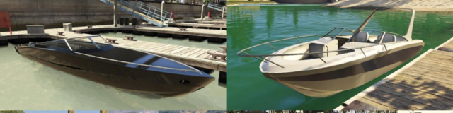 Archivo:Boats tilesheet01out.png