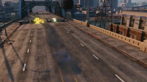 Archivo:GTAOnline-Gameplay-4°.png