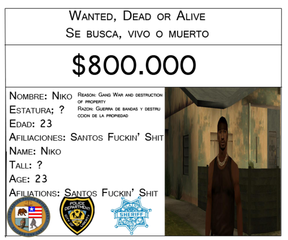Archivo:Wanted xD1.png