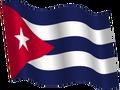 BanderaCuba.PNG