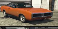 Dukes (coche)
