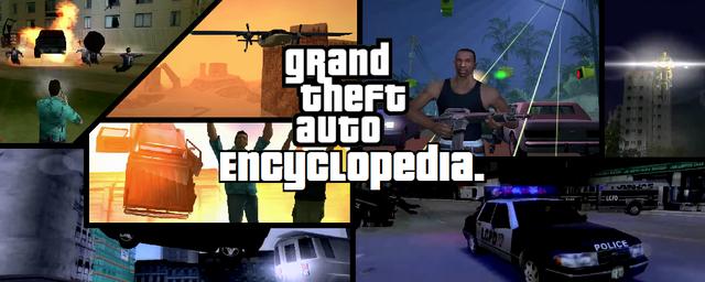Archivo:GTA mi portada..png